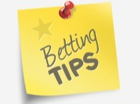 07 November 2019 Betting Tips