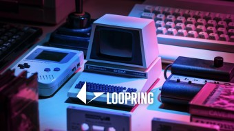 Loopring Starts zkSNARK Trusted Setup Multi-Party Computation Ceremony
