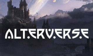 AlterVerse's Customizable Tokenized assets