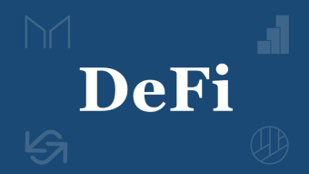 DeFi: what it is, what it is for, what perspectives it has and some examples of decentralized finance platforms already in place
