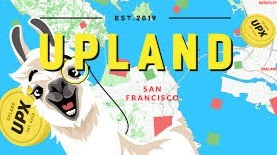 TML's Upland FAN (Financials and News) Blog; May 29th 2020