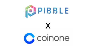 Pibble Listed on Coinone with PIB/KRW Pair. Check out our Trading and Airdrop Opportunities.