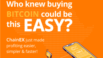 How to buy Bitcoin on ChainEX - A ChainEX Article