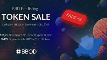 ABOUT BBOD BOUNTY CAMPAIGN