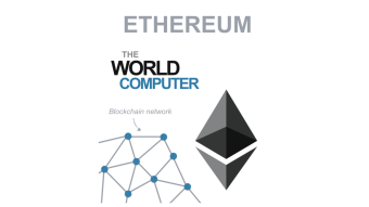 Ethereum: What do you need to know? [A Guide To Understanding Ethereum]