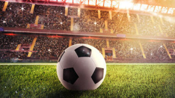 14 July 2020 Betting Tips