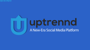 Uptrennd Partners With Xord