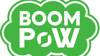BoomPoW 2.0 released- Earn BANANO by Providing Proof of Work to Your Favorite Services!