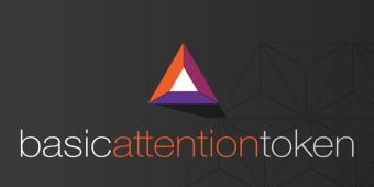 Basic Attention Token Price Potential