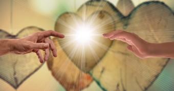 Poem:  Faith's Alchemy