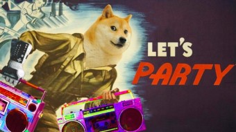 Dogecoin Price Will Rise! Do you want to know why?