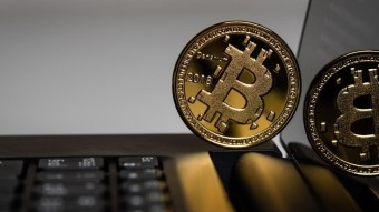 Are Cryptocurrencies Safe & Reliable for Entrepreneurs?