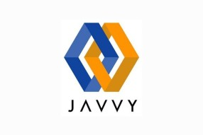 Javvy: Secure Crypto Wallet