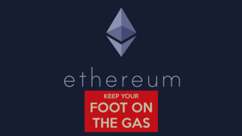 Putting your Foot on the Gas: How-To Cancel/Replace ETH Transactions