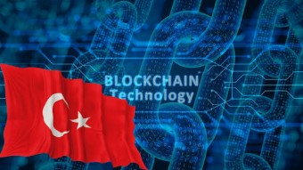 Turkey Blockchain and Cryptocurrency conference where and when, find out here!