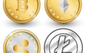 HOW PAYMENT FOR SERVICES THROUGH CRYPTOCURRENCY CAN ERADICATE POVERTY