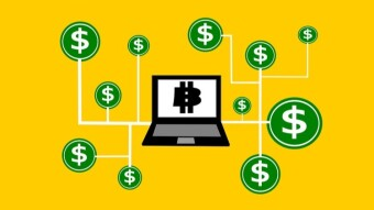3 Ways To Earn Money From Investing In Crypto (For Beginners)