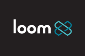 What Is Loom Network? - [A Comprehensive Guide to Understanding Loom Network]
