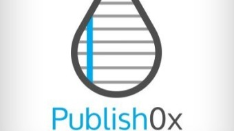 Should Publish0x Have A BookMark Feature?