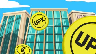 Upland Property Buying Strategies