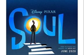 Soul (2020) – Movie Teaser Trailer
