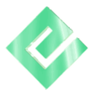 Energi Airdrop, earn 100 NRG (currently $220USD+) Listed on KuCoin, etc! (KYC is mandatory)