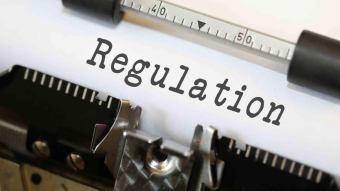 Why crypto space needs regulation so urgently