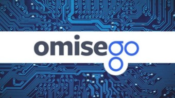 What Is OmiseGo? - [A Comprehensive Guide to Understanding OmiseGo]