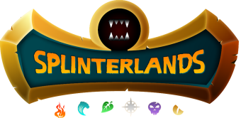 Getting Into Splinterlands: A digital collectible card game with a number of interesting mechanics