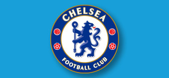 Chelsea Finally Overcome Elimination Scare at the Bridge, as they Complete the All English UEFA Finals