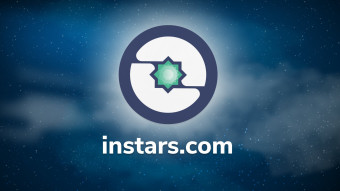 instars.com Review: Is This The Way Our Data Should Be Handled?