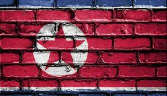 North Korea Laundered Money Using a Blockchain Company!