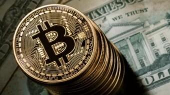 [Musluk][Ödemeli] Sınırlı Sayıda Kullanıcı İçin Günlük Bitcoin