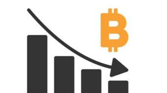 Btc why is most famous??