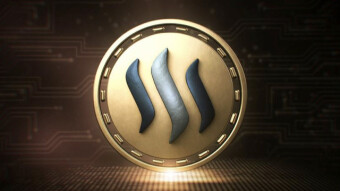 Steem Fork: What happened with Hive, SteemIt & Justin Sun?