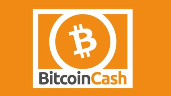 A Quick Overview Of Bitcoin Cash Project