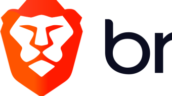 Brave 1.0 Finally Released