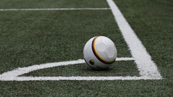 Boulis soccer tips for 29 November