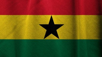Ghana: The African Country That Plan to Release Their Digital Coin.