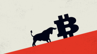 What's Next for Bitcoin? These Indicators Suggest a Push Higher..