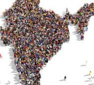 Increasing population so do issue- an Indian perspective