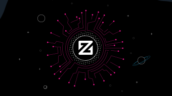 Privacy features and importance of financial freedom – Swapzone interviews Zcoin