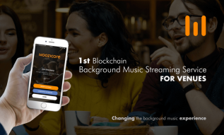 Moozicore | Changing Music Streaming World