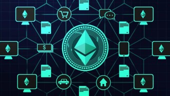 Top 5 Ethereum (ETH) DApps You Need To Try