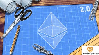 Ethereum S2F Model Predicts Future Shortage And Inflation