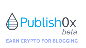 Publish0x is in top 25000 websites now.