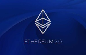 Ethereum 2.0 Serenity, what changes?