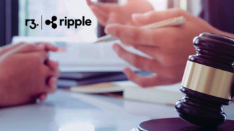 Ripple XRP and R3 Cryptos Reach Multibillion-Dollar Settlement
