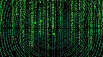 DApp Data Review August 24