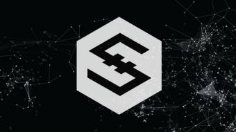 IOST & The Power of Blockchain